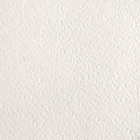 """Бумага  для рисования  марки """"А"""", ГОЗНАК, 210х297 мм, плотность 200 г/м2, 100 л."""