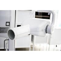 Дентальный рентген HF OWANDY-RX 2 настенный проводной