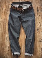 Мужские джинсы .Арт.01407