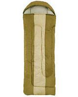 Спальный мешок Coleman 300V