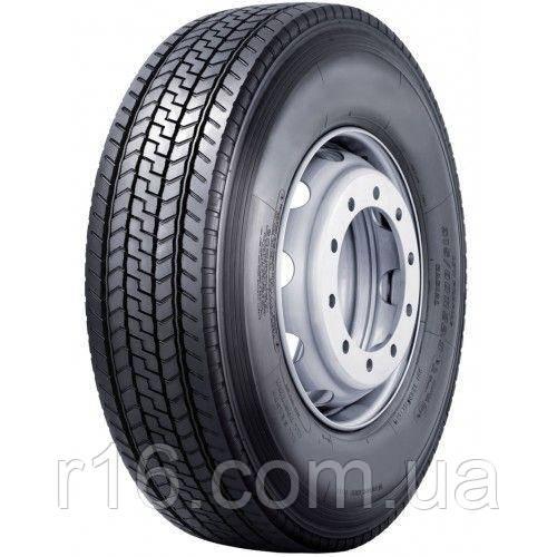 Bridgestone M788 215/75R17,5 126/124M Japan2017