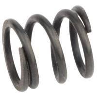 Пружина фланца кулачков привода для генератора Sigma (991208004)