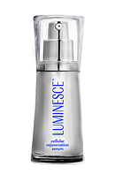 Омолаживающая клеточная сыворотка LUMINESCE™