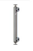 Теплообменник типа JAD (K) 15.177.10