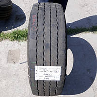 Грузовые шины б.у. / резина бу 285.70.r19.5 Michelin XZE2+ Мишлен