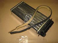 Радиатор отопителя Fiat (пр-во AVA), (арт. FT6183)