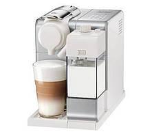 Кофеварка Delonghi EN560.S