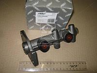Цилиндр тормозной главный ВАЗ 2108 (RIDER) (арт. 2108-3505006)
