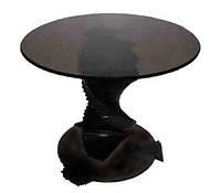 Журнальный столик Домино