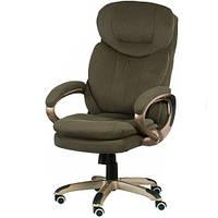 Кресло для руководителя Lordos E0475