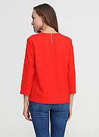 Esmara блуза Германия размер 40евро наш 46, фото 1