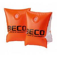 Нарукавники над BECO 9704 30-60 кг