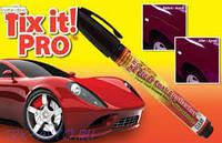 Карандаш для удаления царапин на автомобиле-Fix It Pro