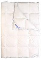 Billerbeck Одеяло пуховое кассетное 0590-02/02 Магнолия К-2 172х205