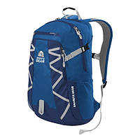 Рюкзак городской Granite Gear Manitou 28 Enamel Blue/Midnight Blue/Chromium, фото 1