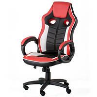Игровое кресло для геймеров Blade E5609, фото 1