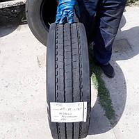 Грузовые шины б.у. / резина бу 215.75.r17.5 Michelin X Multi Мишлен, фото 1