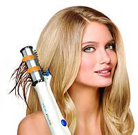 Утюжок для укладки мокрых волос Instyler