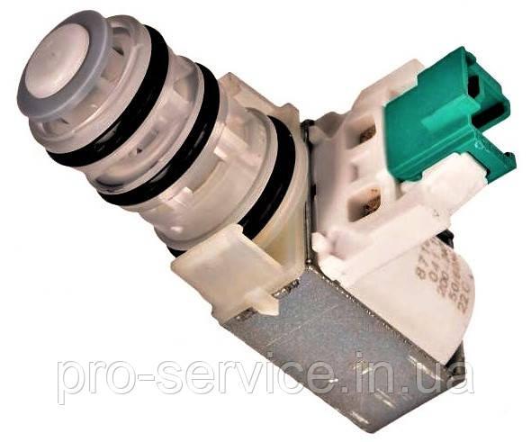Клапан регенерации 00611916 для ПММ Bosch, Siemens