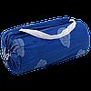 Мини-матрас Sleep&Fly mini MEMO 2в1 FLEX стрейч, фото 3
