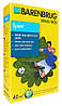 Газонная трава спортивная (Sport) BARENBRUG (Голландия)1 кг