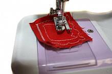 Швейная машинка Sewing Machine 505, фото 3