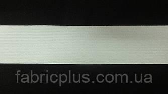 Резинка  3 см  белая  Белорусская  р.2880