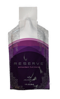 Натуральная пищевая добавка RESERVE™