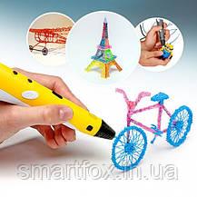 Ручка 3D PEN 2, фото 3