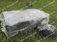 Блок королевского (коричневого) шампиньона Стандарт 2 Королевский с покровным грунтом