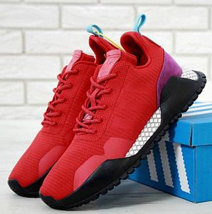 Кроссовки мужские Adidas AF 1.4 Primeknit , адидас 41