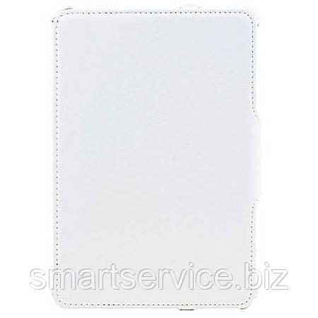 Шкіряний чохол Lenouveau для Samsung Galaxy Tab 7.7
