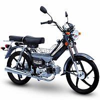 Мотоцикл Spark SP110C-1WQ (107 куб. см)