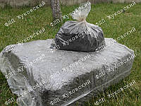Компост + мицелий коричневого шампиньона Стандарт 2 Королевский с покровным грунтом