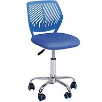 Детское компьютерное кресло JONNY blue 274037