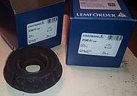 Верхняя опора (подушка) амортизатора на Рено Дастер/ LEMFORDER 31345
