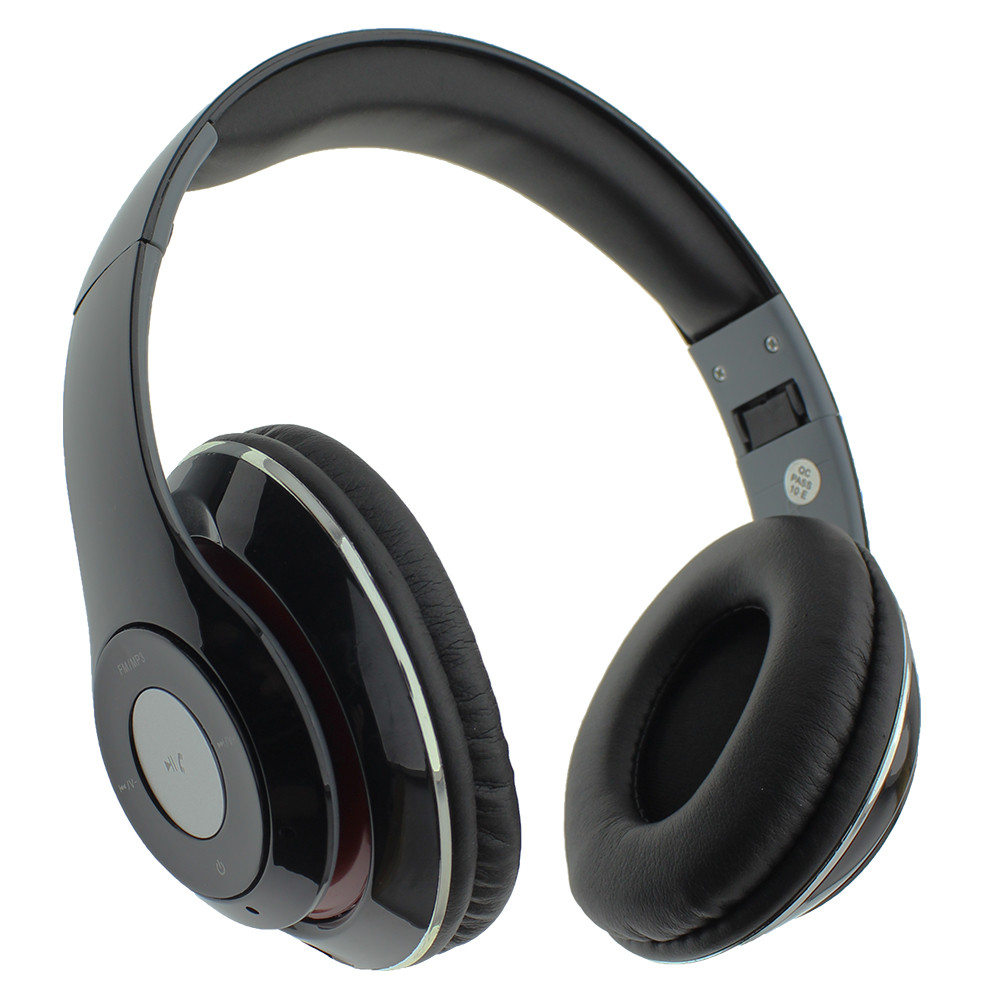 Беспроводные наушники WUW R53 Wireless Bluetooth headset