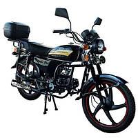 Мотоцикл Spark SP110C-2С (110 куб. см)