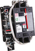 Переключатель ABP ASCO 300 ATS 400A, 380V, 50Hz, 3p ENEXT [E00300030400H100]
