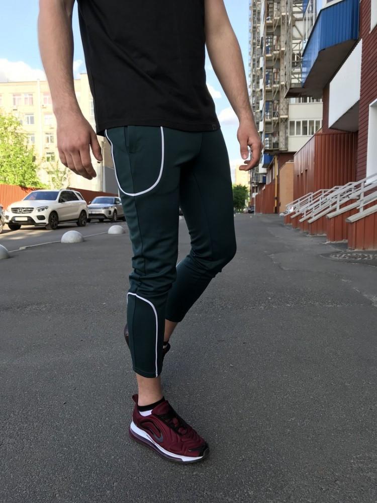 Спортивные штаны LC - Orion