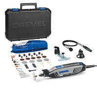 Многофункциональный инструмент DREMEL 4300 (4300-3/45) F0134300JD