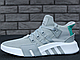 Мужские кроссовки Adidas EQT Bask Running Support ADV Grey 44, фото 2