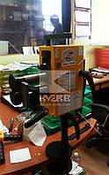 Зиг машина ручная Sorex CW 50.80