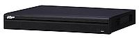 IP видеорегистратор 4K Dahua DH-NVR4216-4K