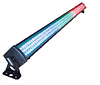 Светодиодный прожектор LED PAR 160