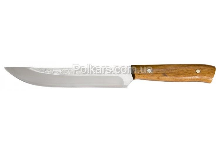 Нож кухонный 240 мм