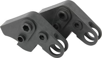 Блок реверса контактора e.industrial.ar400 (ukc 330-400) Енекст [i.0150005]