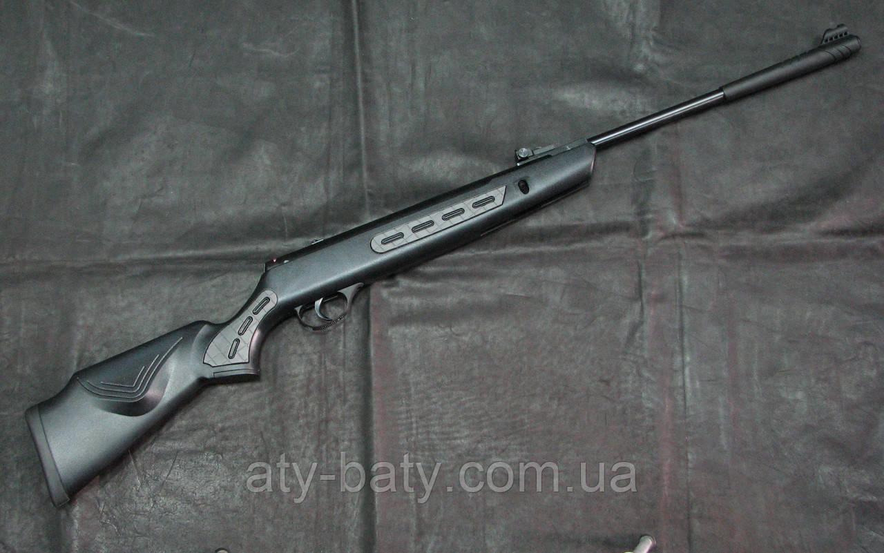 Пневматическая винтовка Hatsan Striker 1000s