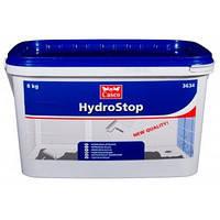 Клей для плитки HYDROSTOP, 1,6 кг