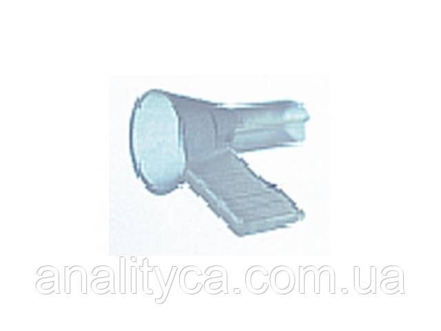 Воронка для забора капиллярной крови CAP-GALET, 500 шт.
